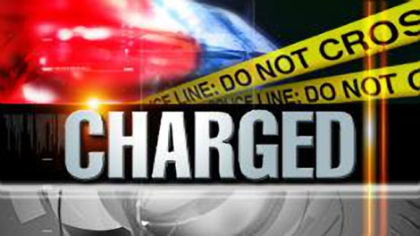 Grayson Co. grand jury indicts man on theft by deception charge