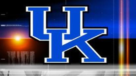 Kentucky Basketball Wildcats Have Found Their Groove: App Lets Students Report Exact Location To Campus Police