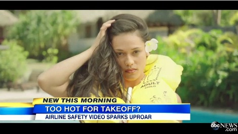 NZ supermodel video safety.jpg