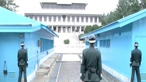 South Korea braces for North Korea 470.jpg