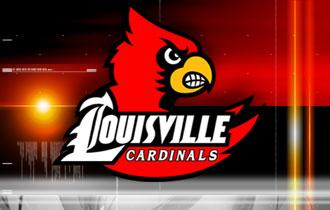 UofL University Louisville SPORTS generic graphic.jpg