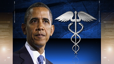affordable care act by president obama Find the latest news, headlines, blogs and watch video about obamacare, from  cnbccom  about 115,000 people will lose obamacare coverage by sept 30,  and  that's the message from ezekiel emanuel, one of the law's architects.