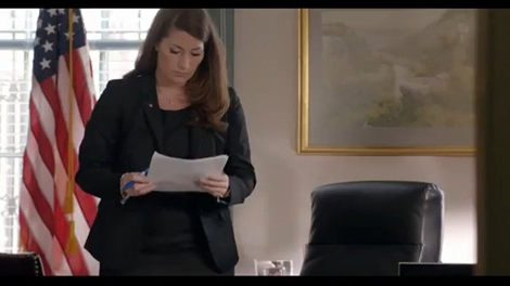 alison lundergan grimes 05082014 first tv spot youtube.jpg