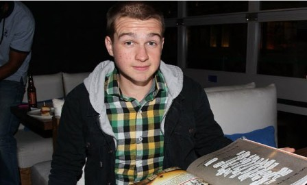 angus t jones two and a half men.jpg
