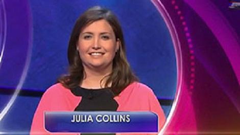 julia collins wellesleyedu.jpg