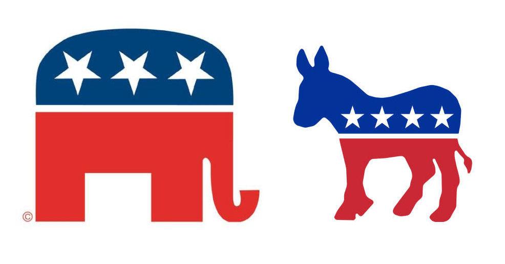 logo-politics1.jpg
