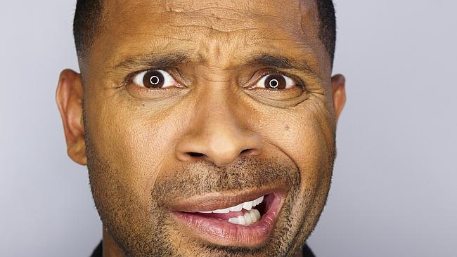 mike-epps website photos.jpg