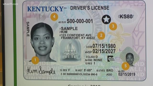 boone county ky drivers license renewal cost