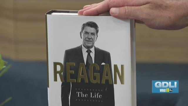 a life and career of ronald reagan Ronald reagan: the life, times, and achievements of a right powerpoint presentation, ppt - docslides- trevor aaron long cultivating the reagan revolution: communication skills early broadcasting and acting career.